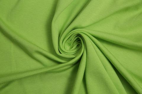 Описание тканей вискоза, модал и rayon