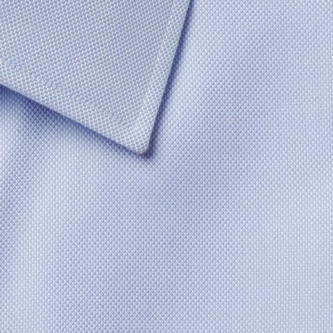 Рубашечные ткани «Оксфорд»