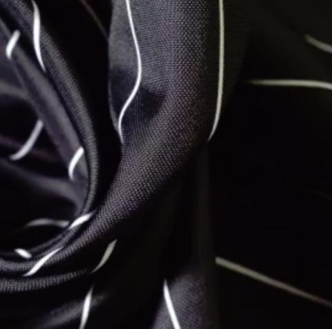 Что можно сшить из костюмной ткани