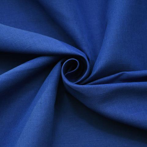 Как сделать ткань мягче
