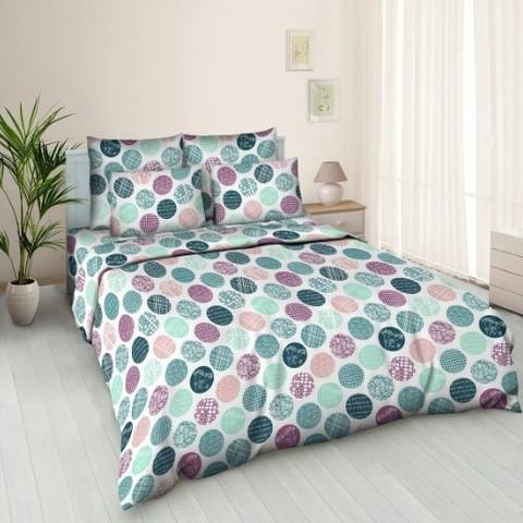 Виды ткани для постельного белья - какую лучше выбрать