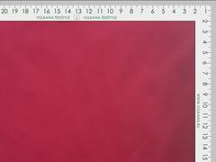 Ткань 96298 berry