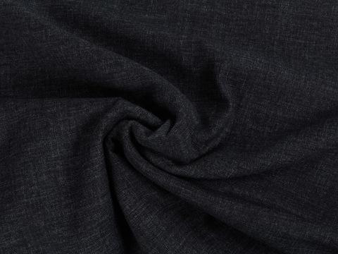 Ткань STEFFANY COMFORT LYCRA-black