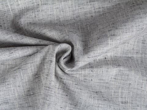 Ткань 192008-3