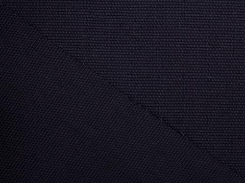 Ткань CANVAS COT PLN-C006(grey)