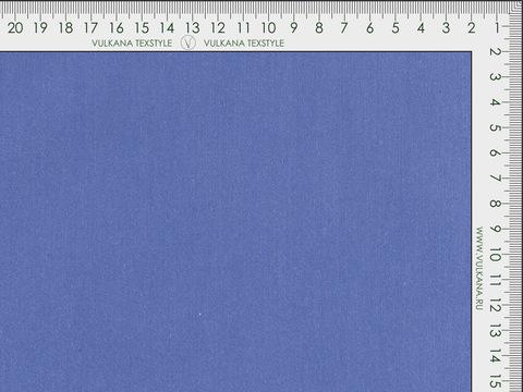Ткань SPECIAL BOND-3