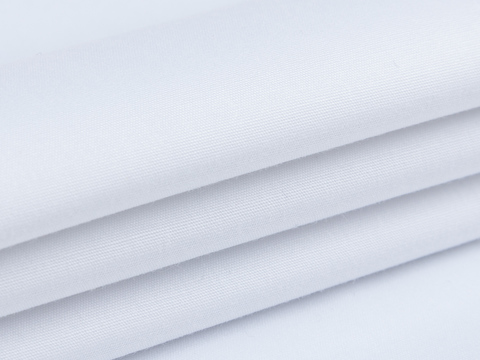 Ткань AUDI PLN-C001(white)