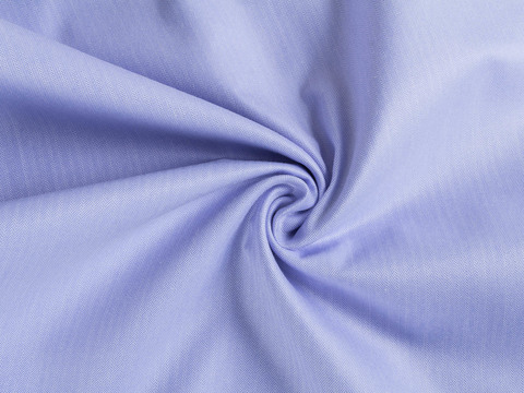 Ткань ZARANO BLISS BONE-1