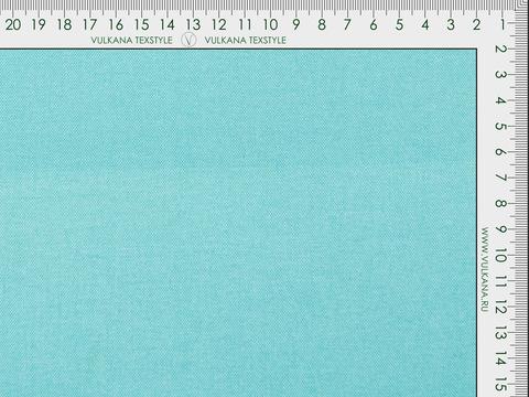 Ткань Shold-2 Hif