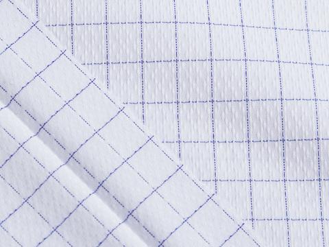 Ткань MINDFUL-11205-1 blue