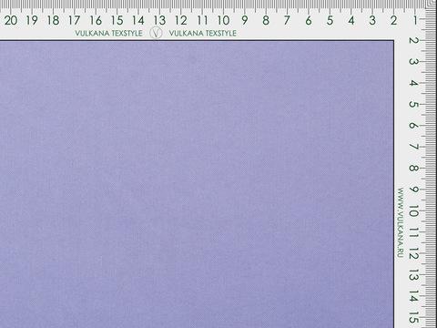 Ткань LUCKY-7 lilac 62