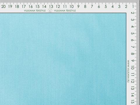 Ткань LUCKY-7 capri 109