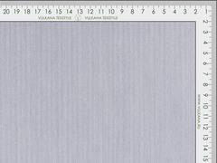 Ткань ZARANO BLISS BONE-2