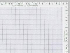 Ткань MINDFUL-11205-2 maroon