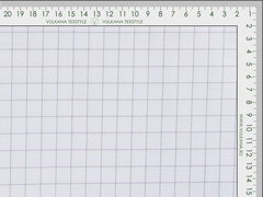 Ткань MINDFUL-11208-2 maroon