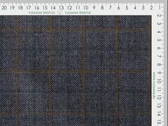 Ткань 230002