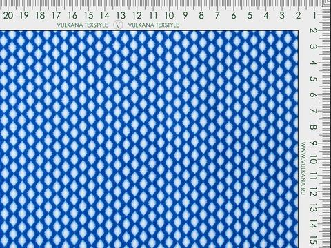 Ткань Butter print-16
