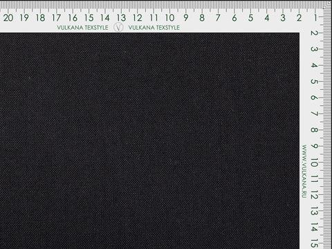 Ткань TROVINE-6
