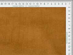 Ткань CODROY BEIGE (camel)