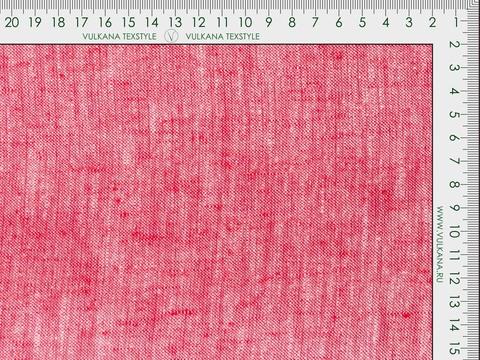 Ткань SPICE LINEN PLAIN-2