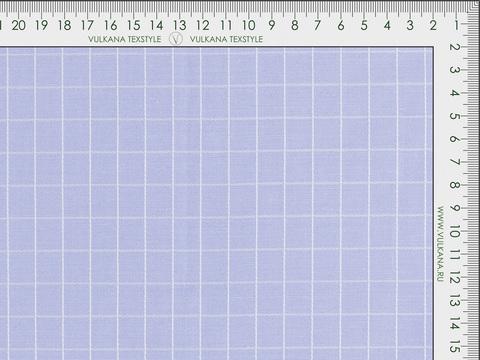 Ткань ZARANO POWDER CHECK 60780-1