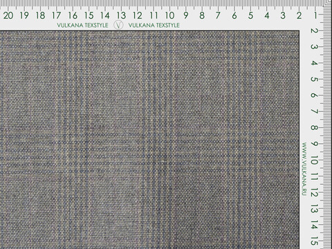 Ткань 240002