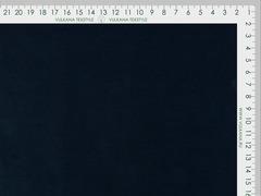 Ткань SUN TWILL PLN-C010(black)