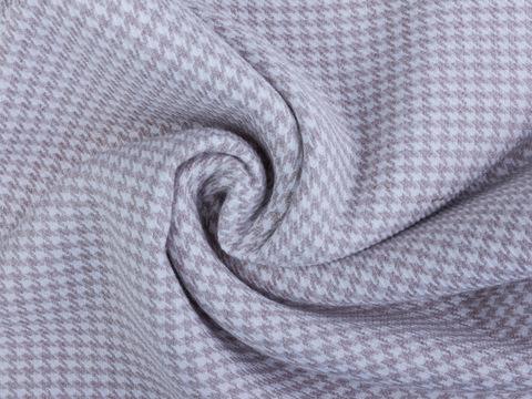 Ткань CHANEL CHK LYC-D01 C006(light grey-white)