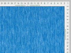Ткань DENIM ARL LYC-C002(sky blue)
