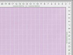 Ткань ZARANO POWDER CHECK 60780-5