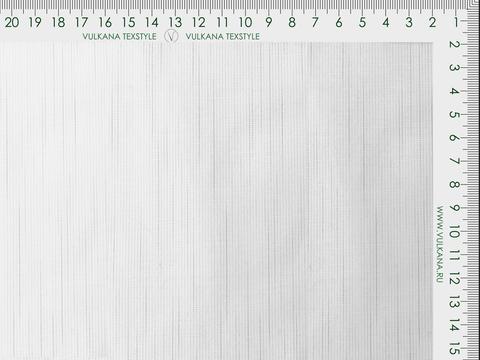Ткань ZARANO STRIPE-1044-3