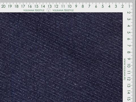 Ткань JEANS-M-523