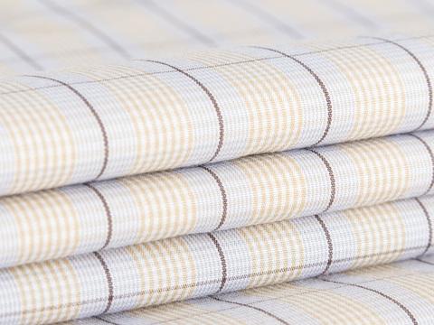 Ткань CC-76 (Cream)