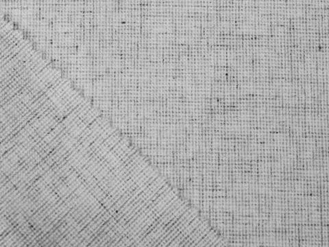Ткань AWARD MEL-D01 C001(grey)