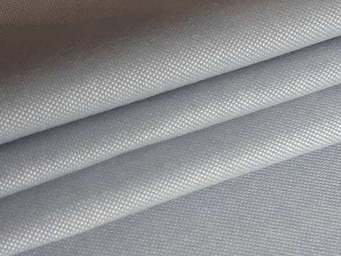 Ткань OXFORD LONDON ARL-C004(grey)