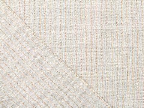 Ткань CAP SPECIAL STP-D50 C001(grey-beige)