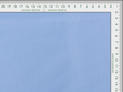 Ткань LUCKY-7 dusk blue 74