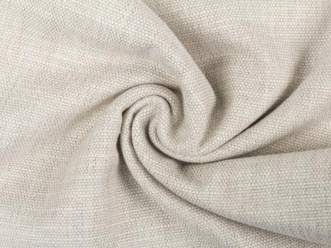 Ткань CAP SPECIAL STP-D51 C001(grey-beige)