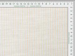 Ткань CAP SPECIAL STP-D60 C001(grey-beige)
