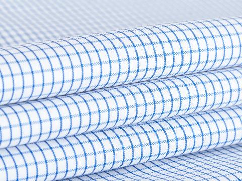 Ткань COC-5101 (R. blue)