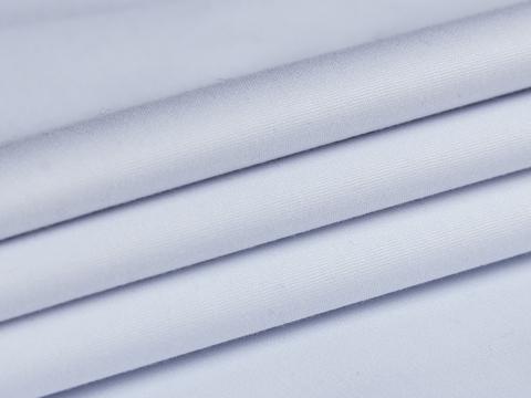 Ткань SILVER TEMPLE-1 white