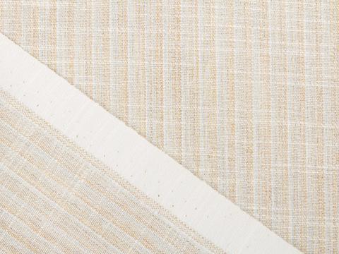 Ткань CAP SPECIAL STP-D46 C001(grey-beige)