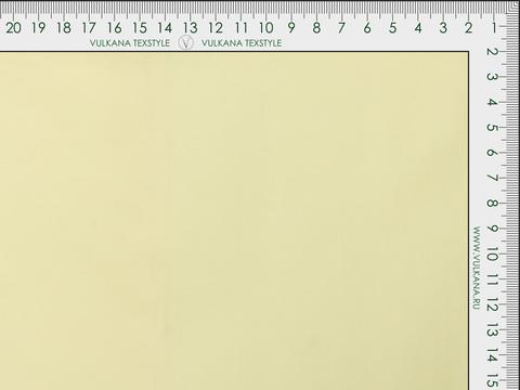 Ткань LUCKY-7 french vanilla 42
