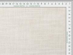 Ткань CAP SPECIAL STP-D48 C001(grey-beige)