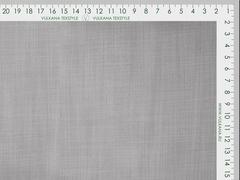 Ткань DIAMOND MEL-C001(grey)