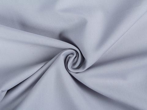 Ткань LUCKY-7 grey 111
