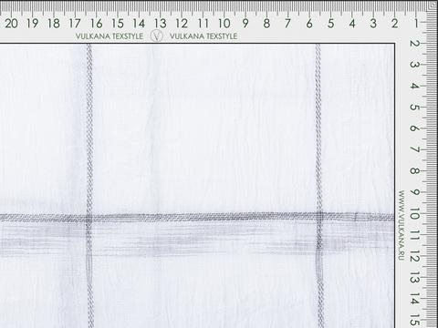Ткань G28