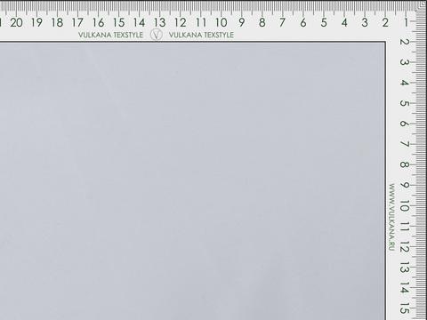 Ткань OXFORD LONDON PLN-C001(white)