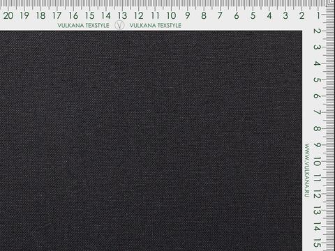 Ткань 972695 (vouge)-4