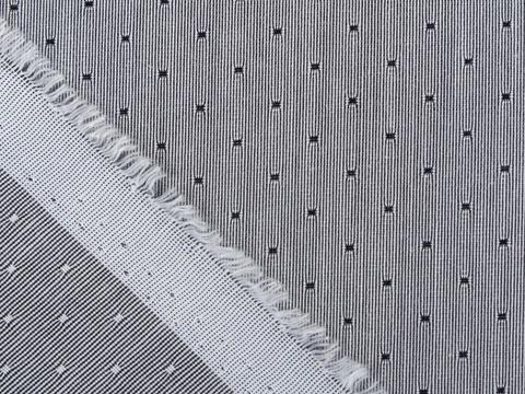 Ткань LONG JUMP(3896)-11